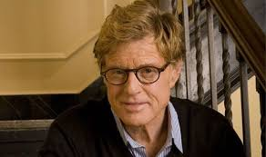 robert redford haircut robert redford i m happy to let others play the heart throb these