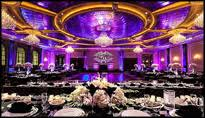 kansas city wedding venues wedding venues photographers kansas city