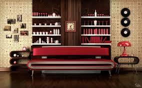 living room decorative modern home living room paint colors
