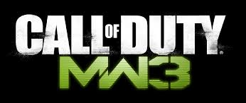 call of duty jeep emblem call of duty modern warfare 3 cheats hacks aimbot tmcheats com
