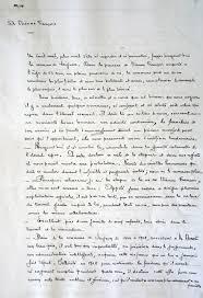 modã le discours mariage discours lors du décès du maire de saignon 1908