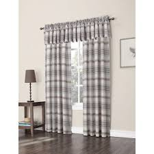 Navy Buffalo Check Curtains Buffalo Checkered Curtain Panel Available In Multiple Sizes And