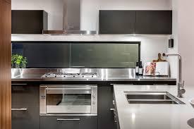 kitchen renovations south perth kitchen designs wa the maker