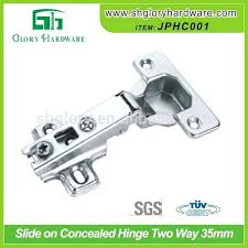 Pin Hinges For Cabinet Doors Pin Hinges For Cabinet Doors Remove Hinge Suppliers And