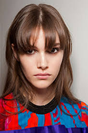 how to cut a 70s hair cut how to wear style and cut 70 style bangs stylecaster