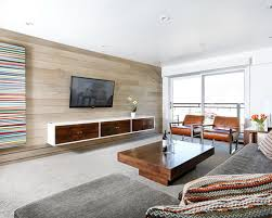 Innovative Modern Family Room Best Contemporary Family Room Design - Modern family room decor