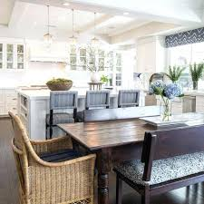 Open Plan Kitchen And Dining Room Ideas - open plan lounge kitchen dining room ideas plans subscribed me