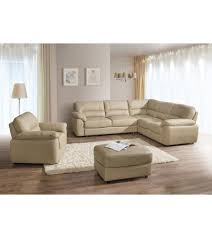 100 Chair Bed Uk My by Corner Sofa Beds At The Best Prices Corner L Shaped Sofas Msofas Ltd