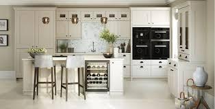 kitchen furniture uk kitchens daval furniture