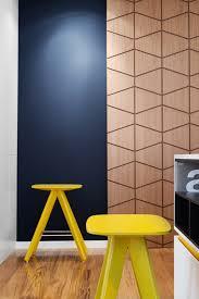 Interior Design Starting Salary Zen Inspired Interior Design 8 Photographer Marser Loversiq