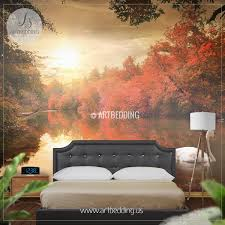 Self Adhesive Old World Map Wall Murals Peel And Stick Vinyl Self Adhesive Page 4 Artbedding