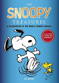 snoopy treasures rereredesigned u2013 aaugh blog