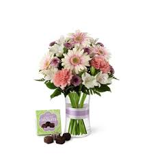 fds flowers the ftd sweeter than bouquet c8 4928 in frederick md amour