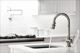 kohler kitchen faucet repair furniture wonderful kohler faucet cartridge kohler forte kitchen