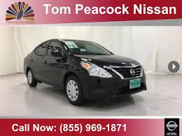 nissan versa windshield size new 2017 nissan versa sedan for sale houston tx