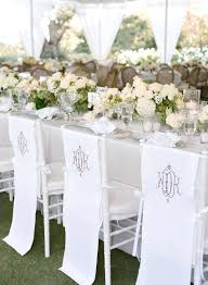 wedding chairs covers different chairs for wedding vintage style chair covers