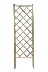 oxid eshop 4 bamboo trellis yellow brown 170x50 cm purchase