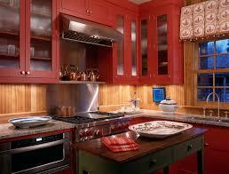 avis aviva cuisine 20 luxe avis aviva cuisine cdqgd com