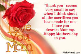 happy mothers day wishes messages happy mothers day