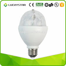 Light Led Bulb by Disco Light Bulbs Disco Light Bulbs Suppliers And Manufacturers