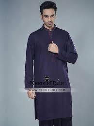 kurta colors fantastic shalwar kurta dress for men in navy blue color pakistani
