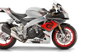 honda bike png 2016 rsv4 rr aprilia