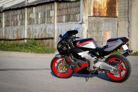 honda cbr 250 rr 1990 honda cbr250rr jdm imported bike 4 cylinders 16 valves