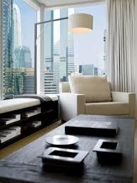 floor designer the jervois floor designer suite hotel updated 2017