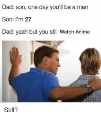 Son And Dad Meme - 25 best memes about dad son dad son memes