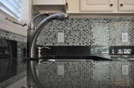 kitchen tile and backsplash bathroom floor tile ideas peel and