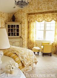 best 25 mustard yellow bedrooms ideas on pinterest mustard