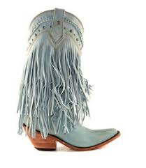 womens cowboy boots nz illinois fall wedding at heritage prairie farm turquoise cowboy