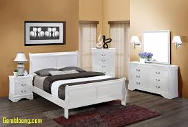 full size bedroom bedroom full size bedroom furniture sets luxury abc funny alphabet