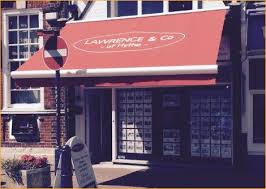 Awnings Kent Goldsack Awnings Products Commercial And Domestic Awnings