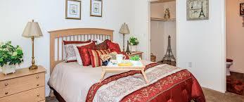 4 Bedroom Apartments Las Vegas by Villas At Sunrise Mountain Apartments In Las Vegas Nv