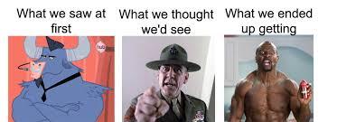 Full Metal Jacket Meme - full metal jacket memes fimfiction