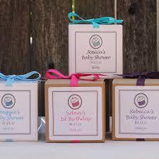 baby shower cake favor boxes u2013 diabetesmang info