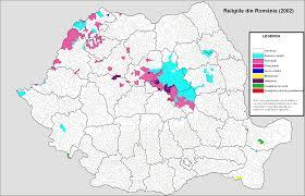 Rit Map Impressum