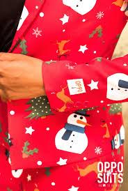 christmiss women u0027s christmas suit 79 99 high quality
