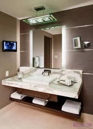 Bathroom Design Online by Bathroom Bathroom Trends Beautiful Toilet Designer Bathroom Mats