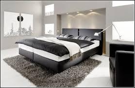 Schlafzimmer Ausmalen Welche Farbe Farbe Für Das Schlafzimmer Tagify Us Tagify Us