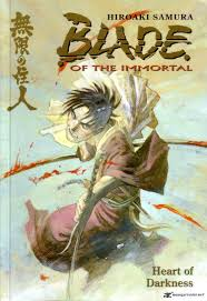 blade of the immortal blade of the immortal 26 read blade of the immortal 26 online