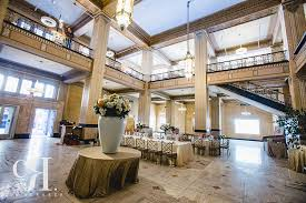 kc wedding venues the grand historical wedding venues in kansas city