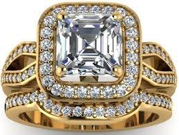 wedding rings in lagos cheap gold wedding rings