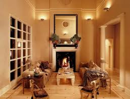 choose warm hues for a cosy living space dulux inside warm living