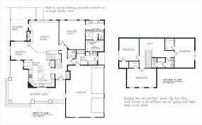 Woodhaven Floor Plan Milwaukee Builder Woodhaven Homes Milwaukee Home Builder