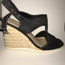 women u0027s franco sarto shoes wedges on poshmark