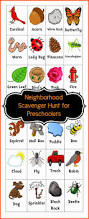 best 25 neighborhood scavenger hunts ideas on pinterest