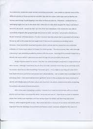 communication essay sample sample essay intercultural communication download file