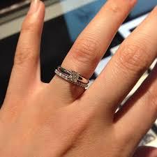ben bridge wedding bands 110 best show us your ringselfie images on diamond